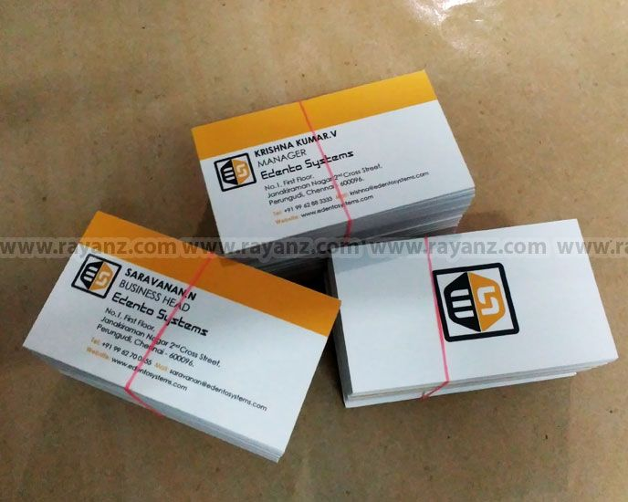 44 best offset printing services in chennai india images on rayanz printing press provide high quality matte laminated business cards multicolor offset printing services in chennai india reheart Images