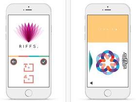 AYUDA PARA MAESTROS: Aplicaciones para crear logos de forma gratuita