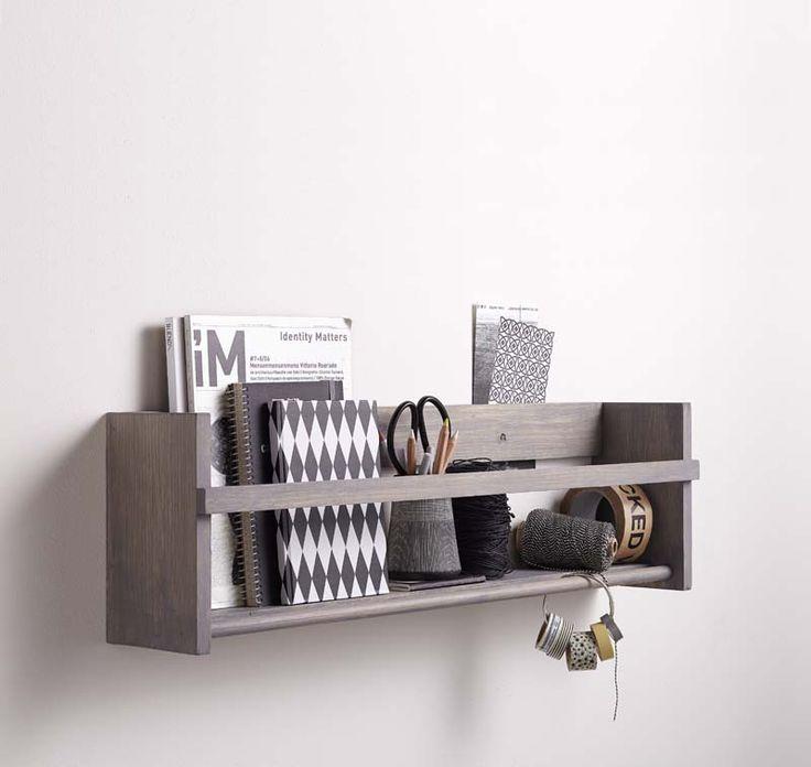 42 best karwei muurdecoratie idee235n images on pinterest
