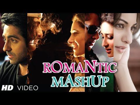 http://youthsclub.com/romantic-mashup-full-video-song-download-mp3/Romantic Mashup Full Video Song, Download mp3