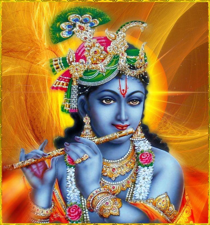 130 Best Images About BHAGAVAD GITA On Pinterest