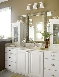 Are You Interested In White Framed Bathroom Mirrors See The Images Ideas Of Now