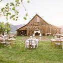 1391021158 thumb 1391010725 content rustic wedding ideas 1