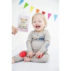 男の子の誕生に!出産祝いおすすめランキングTOP10 [妊娠・出産特集] All About