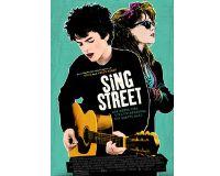 Sing Street - Full Movie