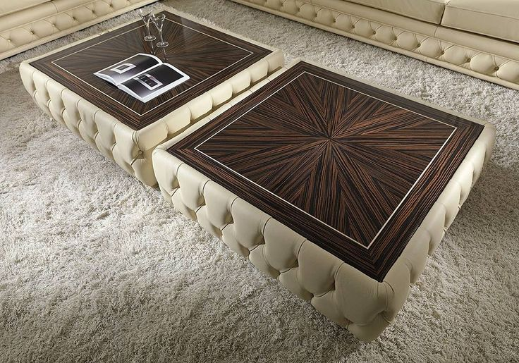 213 Best Ottomans Images On Pinterest Bedrooms Walk In