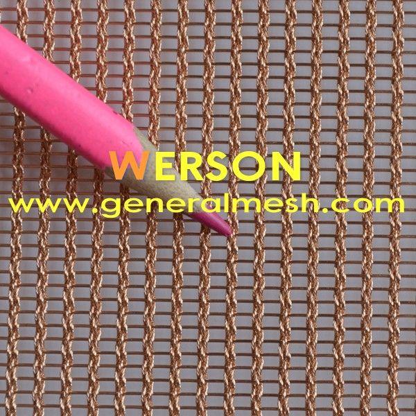 Generalmesh FACHADA DE PROTECCIÓN SOLAR, TECHO DE TEJIDO ACÚSTICO, TECHO FLOTANTE, PUERTA ENROLLABLE DE TEJIDO DE CUERDA, DIVISOR DE AMBIENTES DE TEJIDO ALAMBRE   http://www.generalmesh.com/es/mallas-metalicas-decoracion.html Email: sales@generalmesh.com Address: hengshui city ,hebei province,China Skype: jennis01 Wechat: 13722823064 Whatsapp: +8613722823064 Viber : +8613722823064 Contact: ms jenny sen