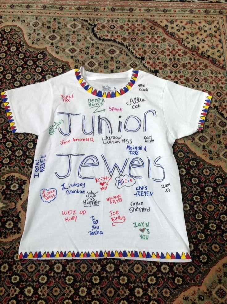junior jewels taylor swift shirt taylor swift