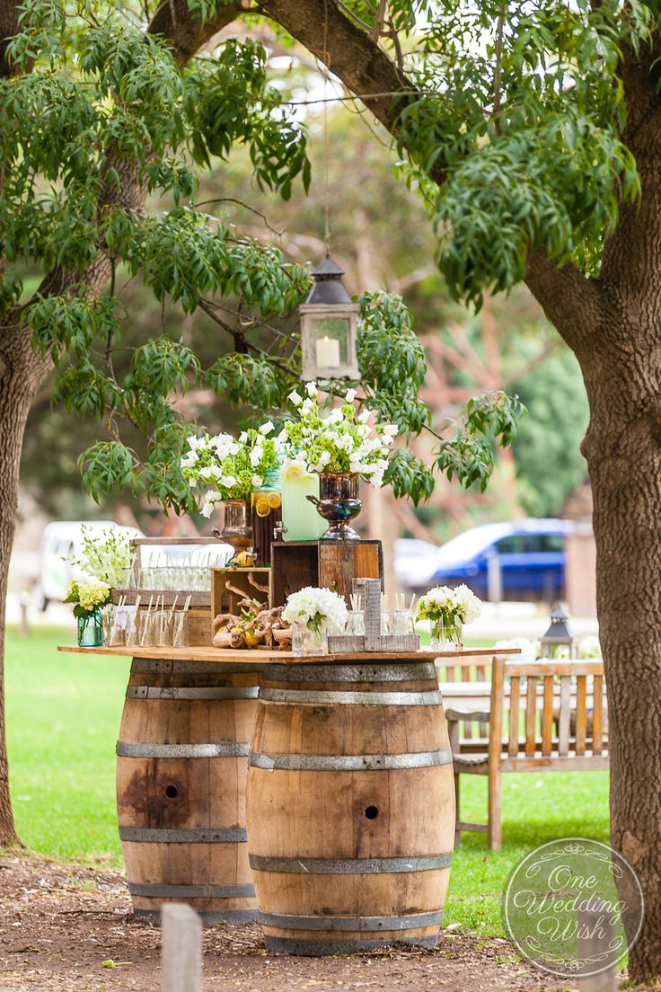 Wedding-Styling-Nicole-Aaron-Werribee-Mansion-13