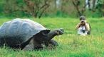 National Geographic Galapagos Islands Expedition