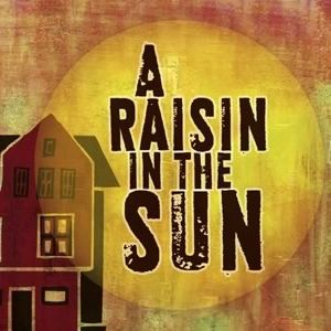 a literary analysis of the play a raisin in the sun by lorraine hansberry A raisin in the sun is a play written by an african-americanplaywright - lorraine hansberry it was first produced in 1959 lorrainehansberry's work is about a black family in the.