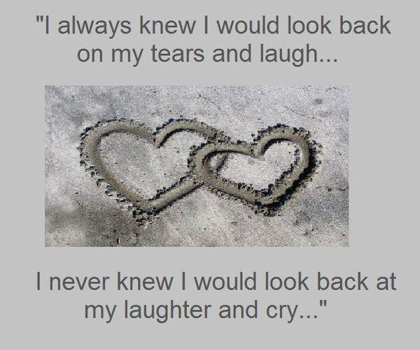 amazing-broken-heart-quotes-for-facebook-4-9bbe9fe3.jpg (600×500)