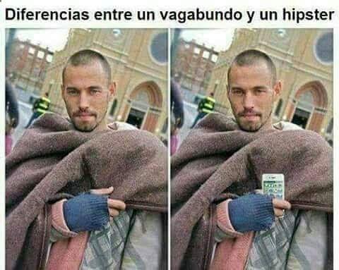 Imagenes de Humor #memes #chistes #chistesmalos #imagenesgraciosas #humor www.megamemeces.c... → → http://www.diverint.com/memes-risa-descargar-vida-secreta-mascotas
