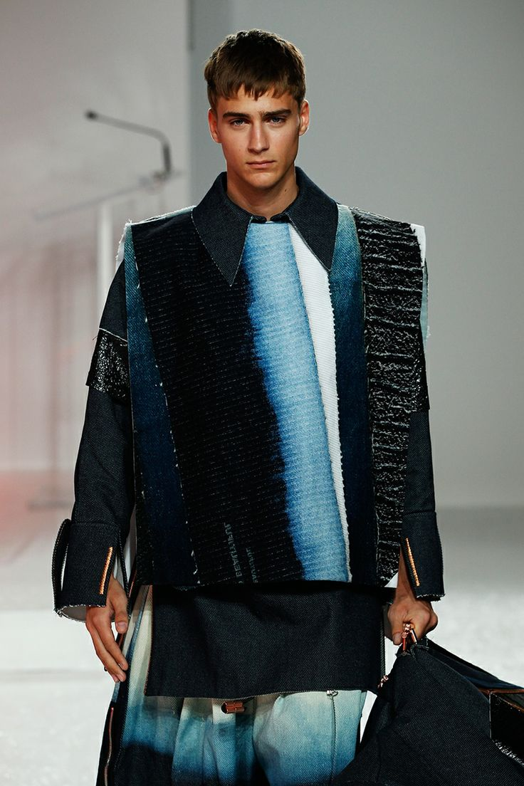 Pratt Institute Of Fashion Design
