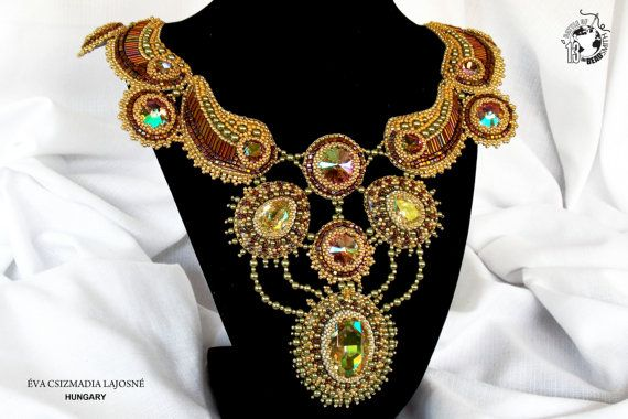 https://www.etsy.com/listing/157748697/reserved-veronica-bead-embroidery-collar?utm_campaign=Share