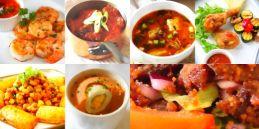 Contemporary Nigerian Cuisine