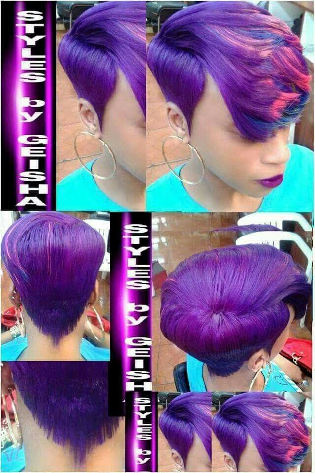 Cool 1000 Ideas About 27 Piece Hairstyles On Pinterest Quick Weave Short Hairstyles Gunalazisus