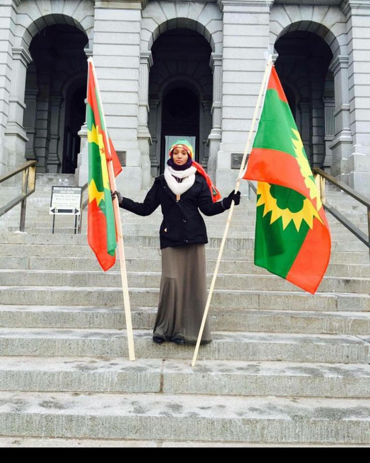 """muz the captain on Instagram: """"Oromia shall be free like the bird on the tree #oromoprotests"""""""