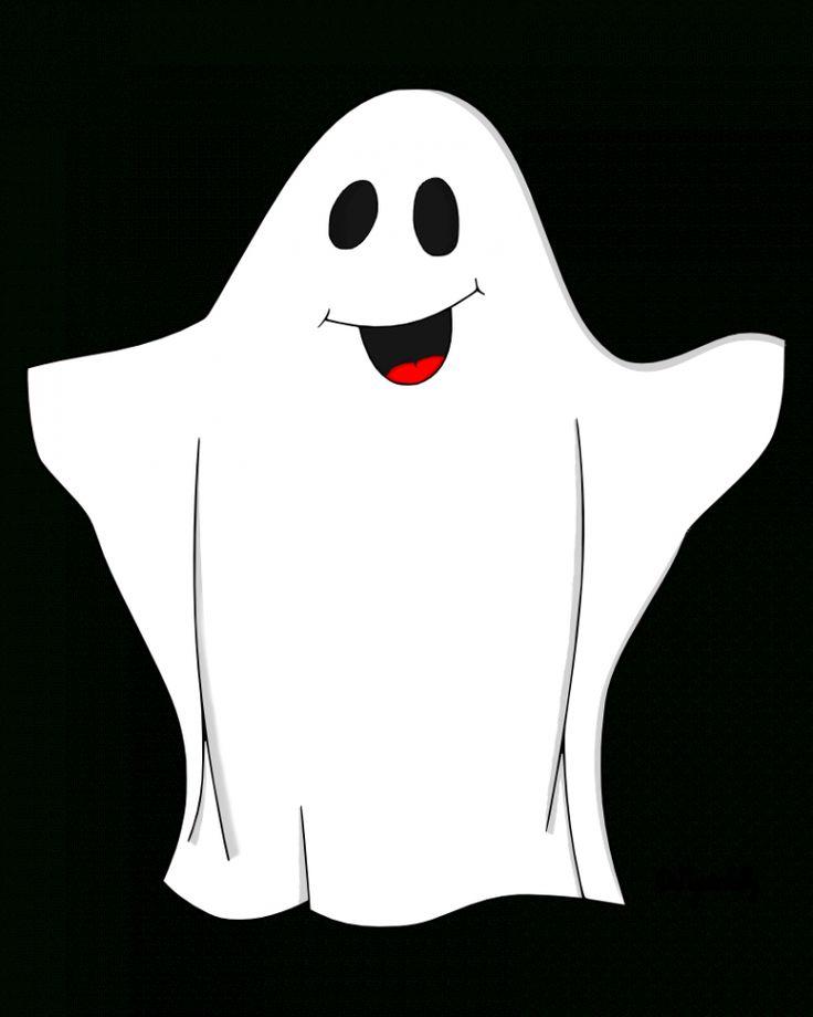 Dessins - Halloween - Le Blog De Mysticlolly inside Dessin ...