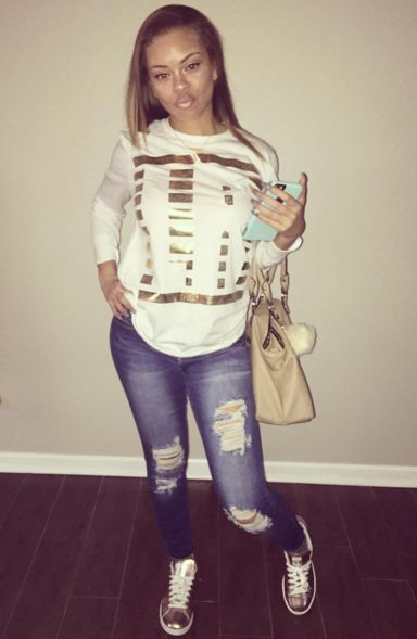17 best images about miss mulatto on pinterest the rap