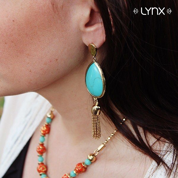 #winter #cold #holidays #snow #rain #christmas #blizzard #snowflakes #wintertime #staywarm #cloudy #holidayseason #season #nature #LynxAccesorios #jewelry #collection #earrings #ILoveLynx #MagicWinterCollection #lynxstyle