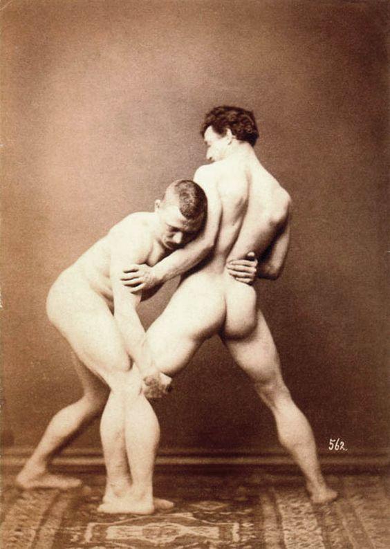 Gay escort catania massaggi tantra viareggio