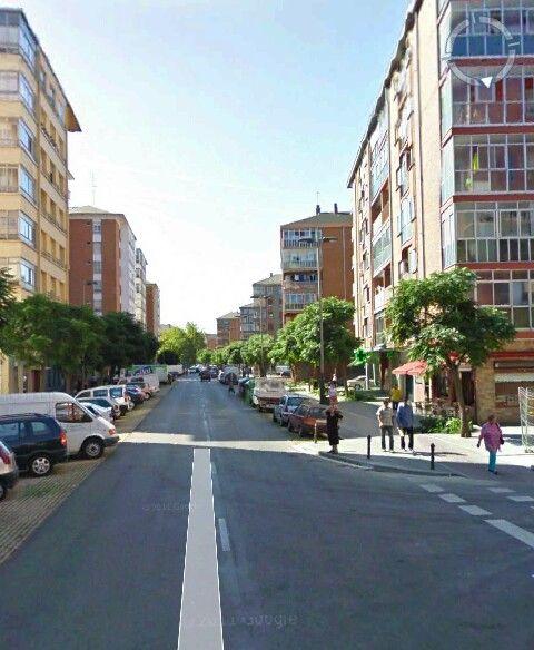 21 best cerrajeros vitoria 603908603 gasteiz images on pinterest basque country city and spain - Cerrajeros bilbao ...