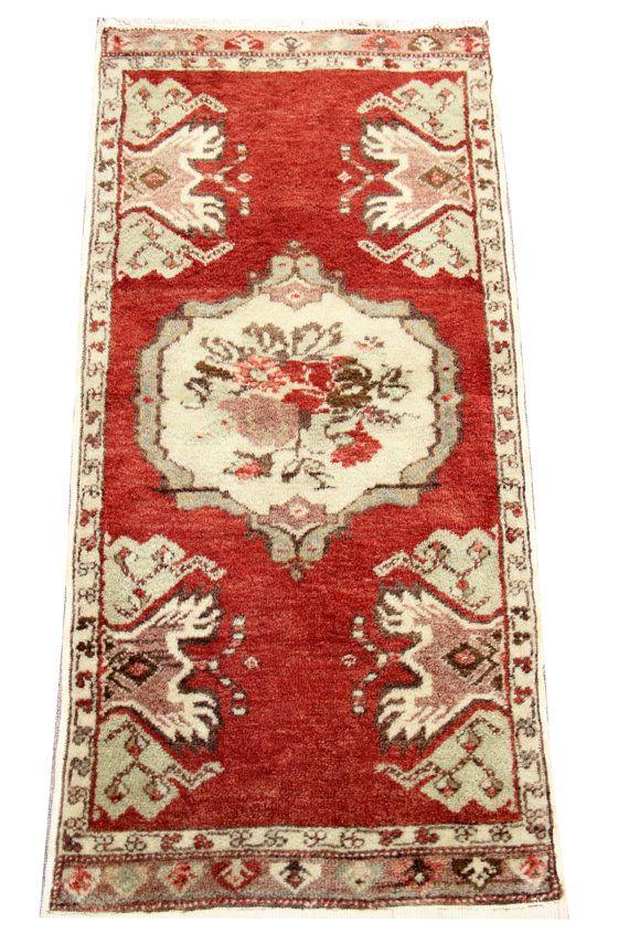 die besten 25 oriental carpet ideen auf pinterest roter. Black Bedroom Furniture Sets. Home Design Ideas