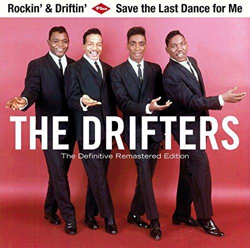 Rockin' & Driftin'+Save the SOUL JAM https://www.amazon.de/dp/B00IGAPMFO/ref=cm_sw_r_pi_dp_x_oxT4zbS2GRZZG