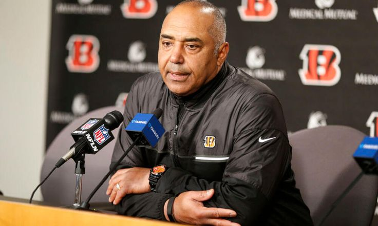 McMullen | Bengals should stick with Marvin Lewis moving forward = When it comes to continuity in the NFL, the Pittsburgh Steelers are the gold standard, having employed just three coaches over the past 48 years with each of them contributing to.....