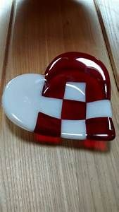 25+ best ideas about Glass fusing projects on Pinterest ...