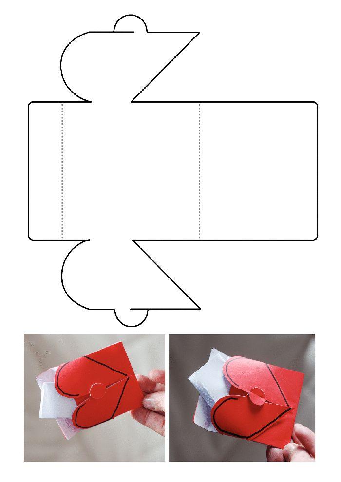 Kalp kalıbı etkinlikleri çalışma sayfası, kalıpları etkinliği çalışmaları örnekleri sayfaları kağıdı yazdır, çıkart, indir.