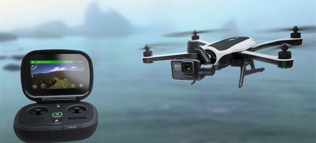 GoPro is Recalling 2,500 New Drones    The embattled camera company can't catch a break, and their stock price is suffering because of it.   http://feeds.inc.com/~r/home/updates/~3/UpRMN4vitxg/gopro-drone-recall.html