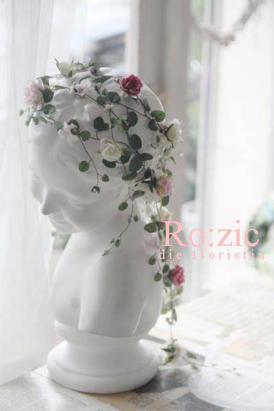 http://rozicdiary.exblog.jp/25868823/