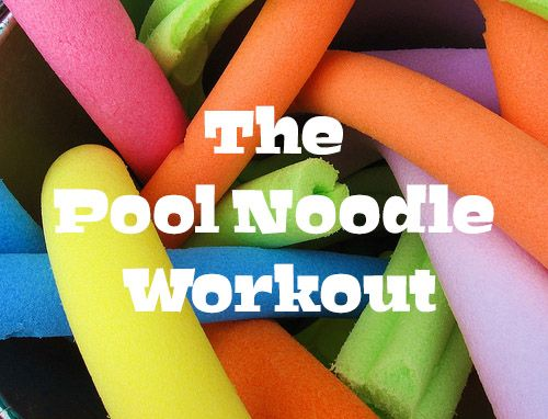 pool-noodle-photo by ashleigh290