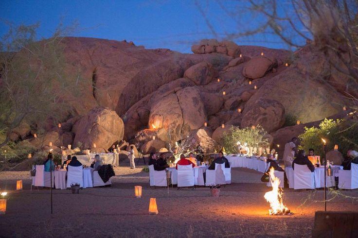 #Sossusvlei  #Namibia