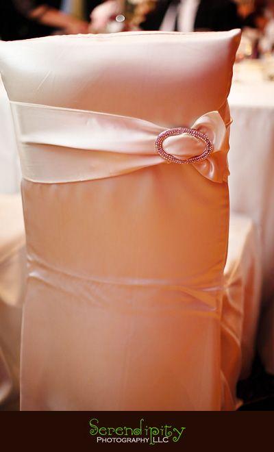 houston wedding photographer, holy rosary catholic church, petroleum club