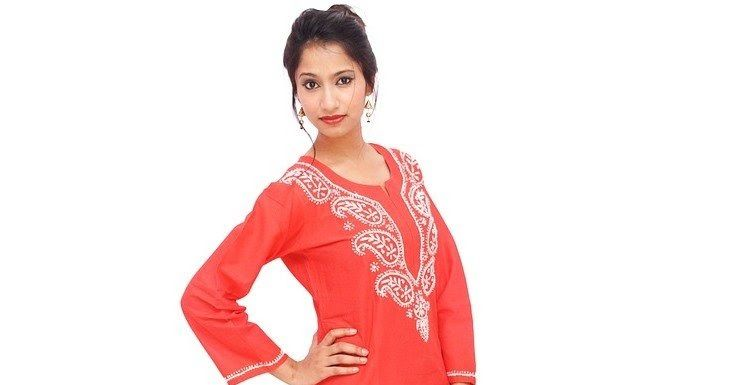 Party wear kurtis are a great option to style and experiment with but if you end up wearing styles that dont suit the occasion its all a waste. Fashion is very much dependent on the occasion and you must pick kurtis according to the occasion. If you decide to shop for party wear kurtis online you can easily find these styles and different variations I mention in the post.When to wear what?1. High-low kurtis: High-low kurtis are great picks for events when you want to look extremely stylish…