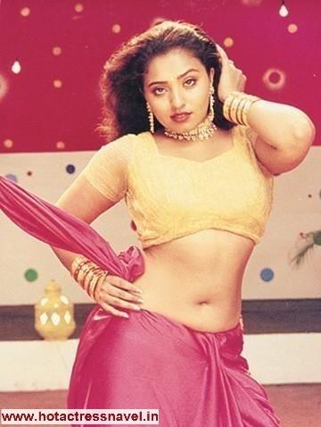 mumtaj navel saree indian pinterest navel saree and