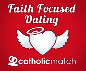 valentines catholic women dating site Meet catholic singles in valentine, nebraska online & connect in the chat rooms dhu is a 100% free dating site to find single catholics.