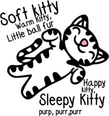 9521-soft%20kitty20140510-2-1jcmff1