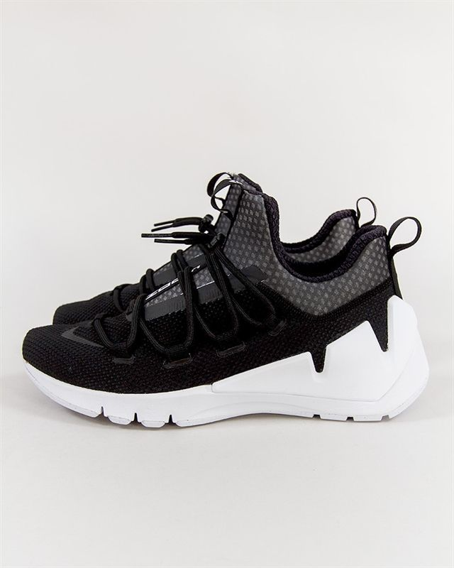 5bbfec6a2e538 Nike Air Zoom Grade - 924465-001 - Footish  If you´re into sneakers ...