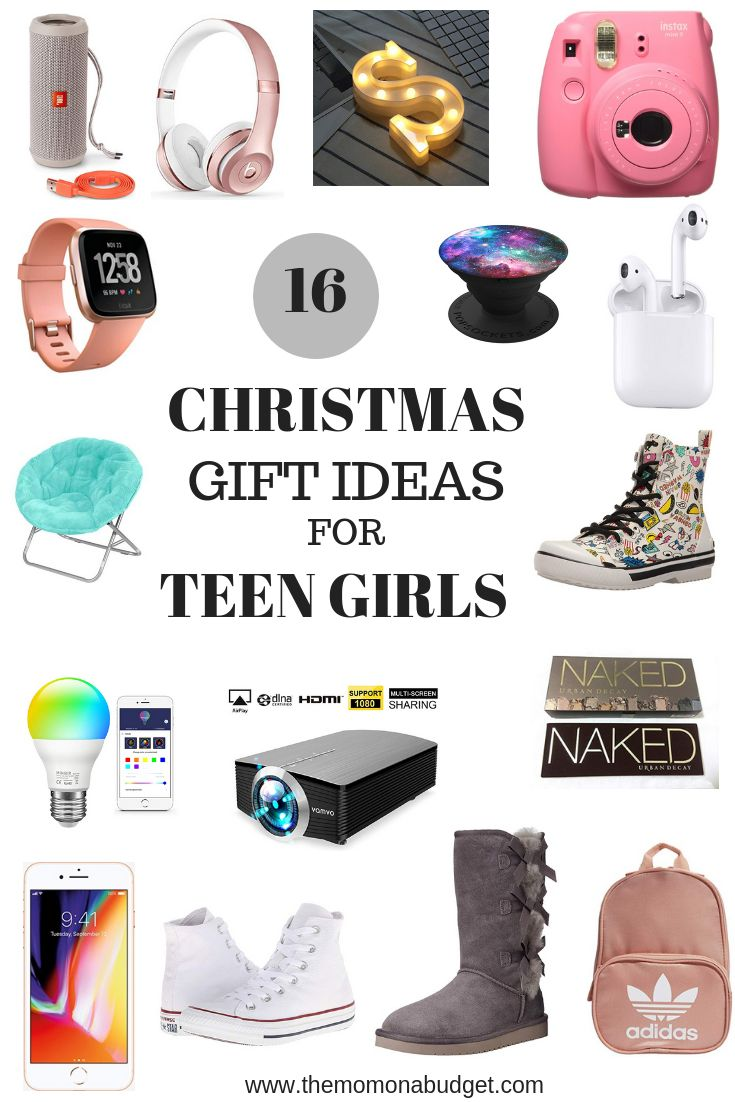 Looking For The Perfect Gift For That Special Teen Girl In -6923