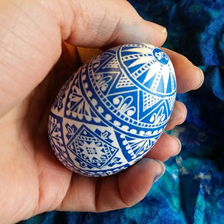 Baby boy name on this egg. grandmother will get Easter eggs and learn baby gender. it's a boy!