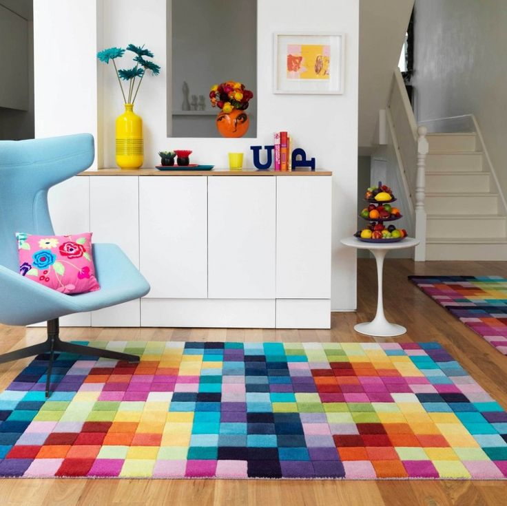 28 best Cool Carpets and Rugs images on Pinterest   Carpets, Airports and  For kids