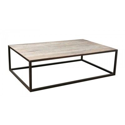 Hudson coffee table coffee tables interiors online for Furniture 777