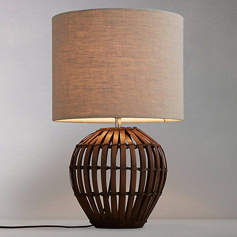 17 best images about lamps and bases on pinterest floor lamps wooden table lamps and green lamp. Black Bedroom Furniture Sets. Home Design Ideas