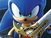Free Online Arcade Games, In Final Fantasy Sonic X Ep 1, Sonic has come across a mysterious sword that contains much power. Help Sonic defeat the evil henchmen of another strange enemy only known as Cain. Help Sonic, Tails, Knuckles, Shadow and other unlikely friends protect the sword in this great flash RPG!, #final,#fantasy,#sonic,#hedgehog,#rpg,#role,#playing,#strategy,#turn,#based,#arcade,#action,#fighting