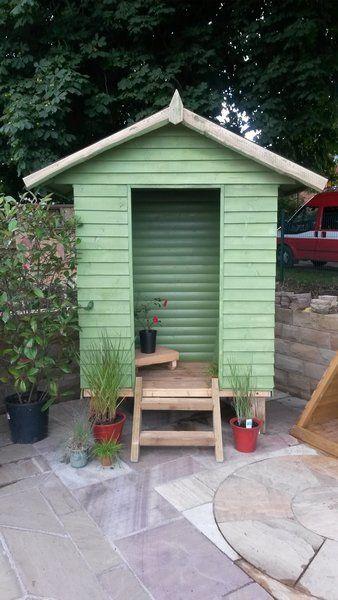 quality garden sheds for storage summerhouses garden furniture storage potting shed bespoke garden sheds solutions