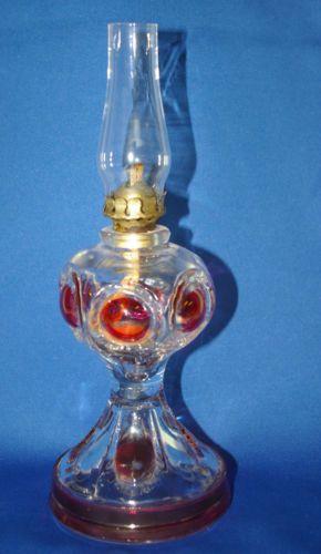26 Best Antique Tiffin Glass Images On Pinterest Vintage